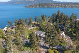 Photo 4: 10952 Madrona Dr in : NS Deep Cove House for sale (North Saanich)  : MLS®# 873025