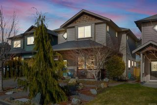 Photo 5: 946 Thrush Pl in : La Happy Valley House for sale (Langford)  : MLS®# 867592