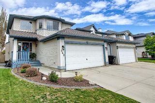 Photo 48: 140 Douglas Ridge Green SE in Calgary: Douglasdale/Glen Detached for sale : MLS®# A1114470