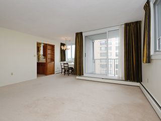 """Photo 16: 904 2165 W 40TH Avenue in Vancouver: Kerrisdale Condo for sale in """"The Veronica"""" (Vancouver West)  : MLS®# R2172373"""