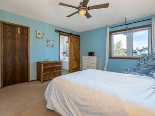 Photo 23: 107 Hawktree Bay NW in Calgary: Hawkwood Detached for sale : MLS®# A1113635