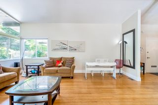 Photo 5: 338 MOYNE Drive in West Vancouver: British Properties House for sale : MLS®# R2601483