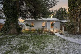 Photo 22: 682 Charlotte St in : Du East Duncan House for sale (Duncan)  : MLS®# 866040