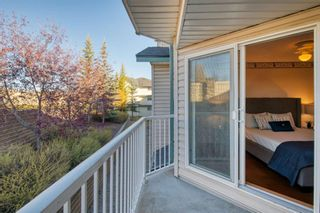 Photo 17: 210 11 Somervale View SW in Calgary: Somerset Apartment for sale : MLS®# A1153441