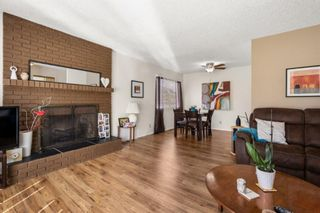 Photo 12: 6 Westhill Crescent: Didsbury Detached for sale : MLS®# A1105077