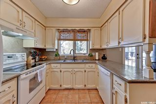 Photo 13: 318 OBrien Crescent in Saskatoon: Silverwood Heights Residential for sale : MLS®# SK847152