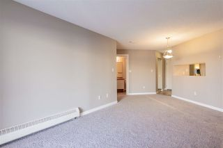 Photo 6: 309 17109 67 Avenue in Edmonton: Zone 20 Condo for sale : MLS®# E4226404
