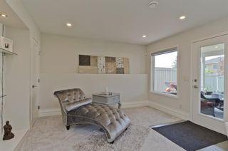 Photo 23: 102 Hawkdale Circle NW in Calgary: Hawkwood Detached for sale : MLS®# A1064855