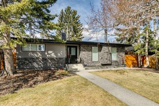 Photo 3: 16 Harley Road SW in Calgary: Haysboro Detached for sale : MLS®# A1092944