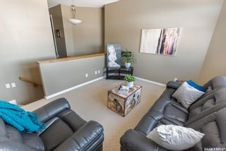 Photo 20: 2762 Sandringham Crescent in Regina: Windsor Park Residential for sale : MLS®# SK841762