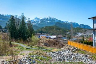 """Photo 1: 2958 STRANGWAY Place in Squamish: University Highlands House for sale in """"UNIVERSITY HEIGHTS"""" : MLS®# R2555443"""