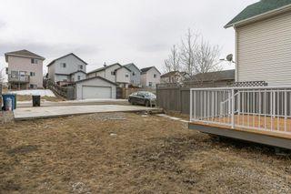 Photo 30: 102 HIDDEN RANCH Road NW in Calgary: Hidden Valley Detached for sale : MLS®# C4294129