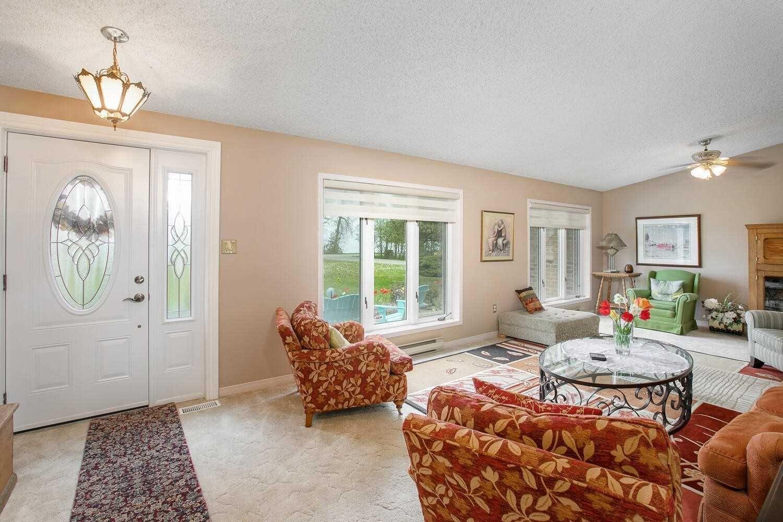 Photo 14: Photos: 169 E Lake Drive in Georgina: Historic Lakeshore Communities House (Bungalow) for sale : MLS®# N5256210