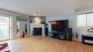 Photo 15: 168 RIVER Point in Edmonton: Zone 35 House for sale : MLS®# E4263656