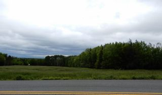 Photo 7: River John Road in Scotch Hill: 108-Rural Pictou County Vacant Land for sale (Northern Region)  : MLS®# 202115411