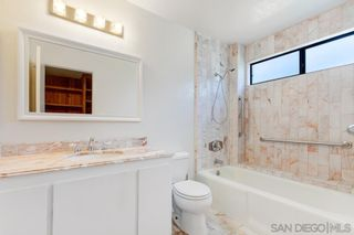 Photo 14: CLAIREMONT House for sale : 5 bedrooms : 4055 Raffee Dr in San Diego