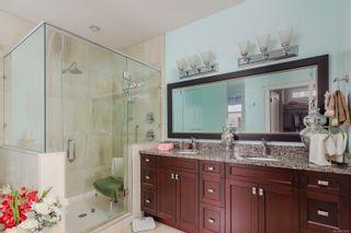 Photo 21: 945 Aqua Crt in : La Florence Lake House for sale (Langford)  : MLS®# 872067