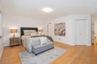 "Photo 19: 10618 GLENWOOD Drive in Surrey: Fraser Heights House for sale in ""Fraser Heights"" (North Surrey)  : MLS®# R2539009"