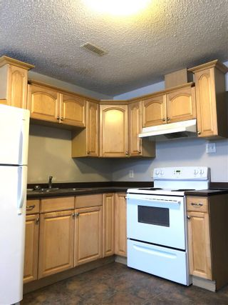 Photo 12: 2104 QUINCE Street in Prince George: VLA Fourplex for sale (PG City Central (Zone 72))  : MLS®# R2578585