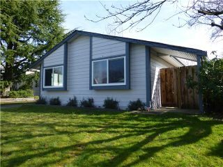 Photo 19: 5318 199TH Street in Langley: Langley City House for sale : MLS®# F1406116