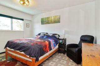 Photo 13: 1314 UNA Way in Port Coquitlam: Mary Hill Condo for sale : MLS®# R2585656