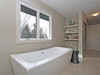 Photo 22: 240 PUMP HILL Gardens SW in Calgary: Pump Hill House for sale : MLS®# C4052437