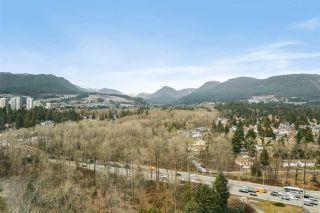 "Photo 13: 2205 2789 SHAUGHNESSY Street in Port Coquitlam: Central Pt Coquitlam Condo for sale in ""The Shaughnessy"" : MLS®# R2545673"