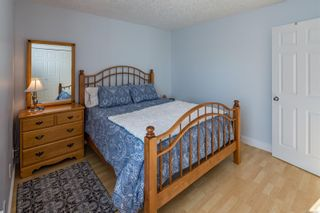 Photo 40: 689 moralee Dr in : CV Comox (Town of) House for sale (Comox Valley)  : MLS®# 858897