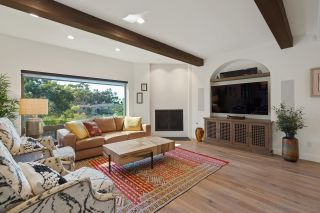 Photo 11: MISSION HILLS House for sale : 4 bedrooms : 4260 Randolph St in San Diego