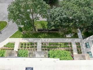 Photo 14: 712 1200 W COMMISSIONERS Road in London: South B Residential for sale (South)  : MLS®# 40158415