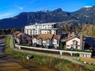 Photo 13: 608 1212 MAIN STREET in Squamish: Downtown SQ Condo for sale : MLS®# R2011250