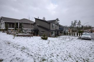 Photo 28: 1002 Trumpeter Terr in : Na Cedar House for sale (Nanaimo)  : MLS®# 866266