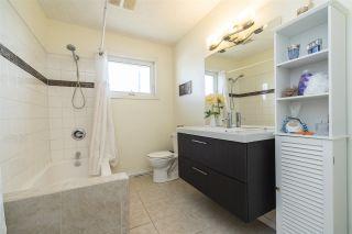 Photo 30: 12923 78 Street in Edmonton: Zone 02 House for sale : MLS®# E4236005