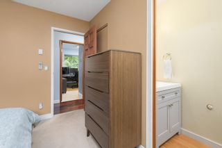 Photo 11: 42025 GOVERNMENT Road: Brackendale House for sale (Squamish)  : MLS®# R2615355