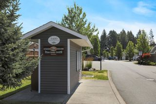 Photo 28: 3 3400 Coniston Cres in : CV Cumberland Row/Townhouse for sale (Comox Valley)  : MLS®# 881581