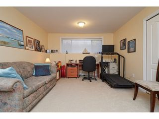 """Photo 34: 1424 BISHOP Road: White Rock House for sale in """"WHITE ROCK"""" (South Surrey White Rock)  : MLS®# R2540796"""