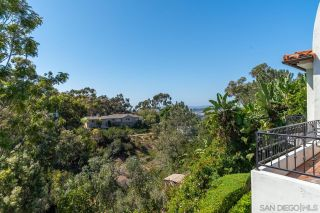Photo 58: MISSION HILLS House for sale : 4 bedrooms : 4260 Randolph St in San Diego