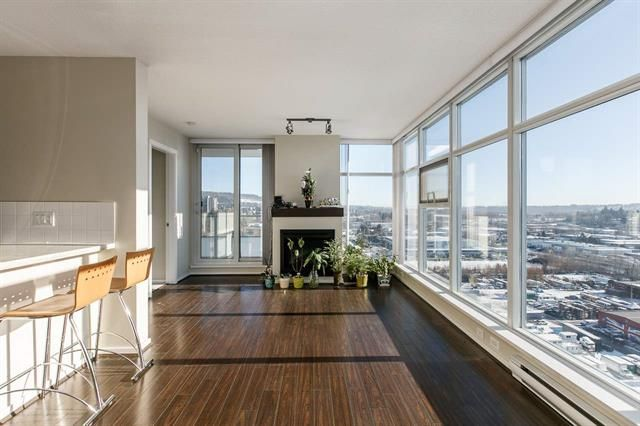 Photo 7: Photos: #2006-2289 YUKON CR in BURNABY: Brentwood Park Condo for sale (Burnaby North)  : MLS®# R2131322