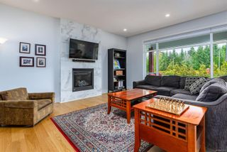 Photo 12: 4018 Southwalk Dr in : CV Courtenay City House for sale (Comox Valley)  : MLS®# 877616