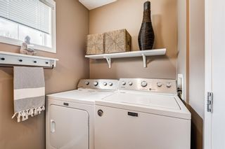 Photo 16: 53 Copperfield Court SE in Calgary: Copperfield Row/Townhouse for sale : MLS®# A1138050