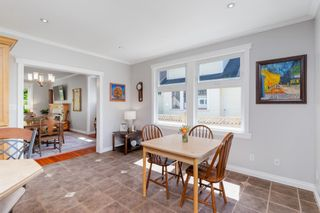 Photo 14: 412 FIFTH Street in New Westminster: Queens Park House for sale : MLS®# R2594885