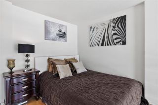 """Photo 9: 1213 933 SEYMOUR Street in Vancouver: Downtown VW Condo for sale in """"The Spot"""" (Vancouver West)  : MLS®# R2572582"""