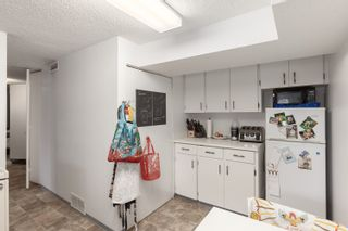Photo 31: 204-206 W 15TH Avenue in Vancouver: Mount Pleasant VW House for sale (Vancouver West)  : MLS®# R2371879