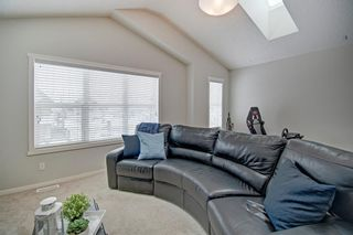Photo 18: 10 Kingsbury Close SE: Airdrie Detached for sale : MLS®# A1059549