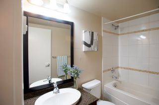 """Photo 18: 690 W 6TH Avenue in Vancouver: Fairview VW Townhouse for sale in """"Fairview"""" (Vancouver West)  : MLS®# R2552452"""