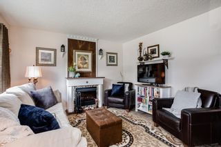 Photo 4: 3315 56 Street NE in Calgary: Temple Row/Townhouse for sale : MLS®# A1132139