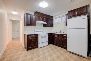 Photo 16: 5887 BATTISON Street in Vancouver: Killarney VE House for sale (Vancouver East)  : MLS®# R2611336