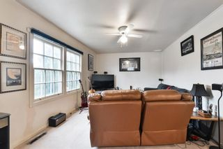 Photo 9: 2032 5 Avenue NW in Calgary: West Hillhurst Detached for sale : MLS®# A1150833