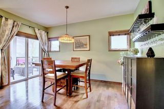Photo 10: 68 Chaparral Valley Terrace SE in Calgary: Chaparral Detached for sale : MLS®# A1152687