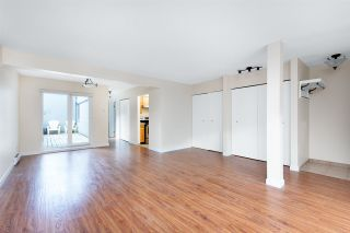 """Photo 10: 1355 W 8TH Avenue in Vancouver: Fairview VW Townhouse for sale in """"FAIRVIEW VILLAGE"""" (Vancouver West)  : MLS®# R2540948"""